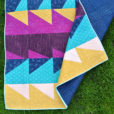 Bayside-Quilt-Pattern-Batiks