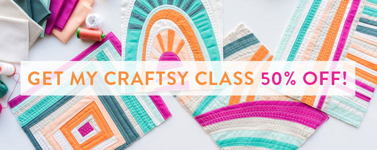 CRAFTSY-Class-Fabric Play