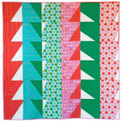 Christmas-Bayside-Quilt-Pattern