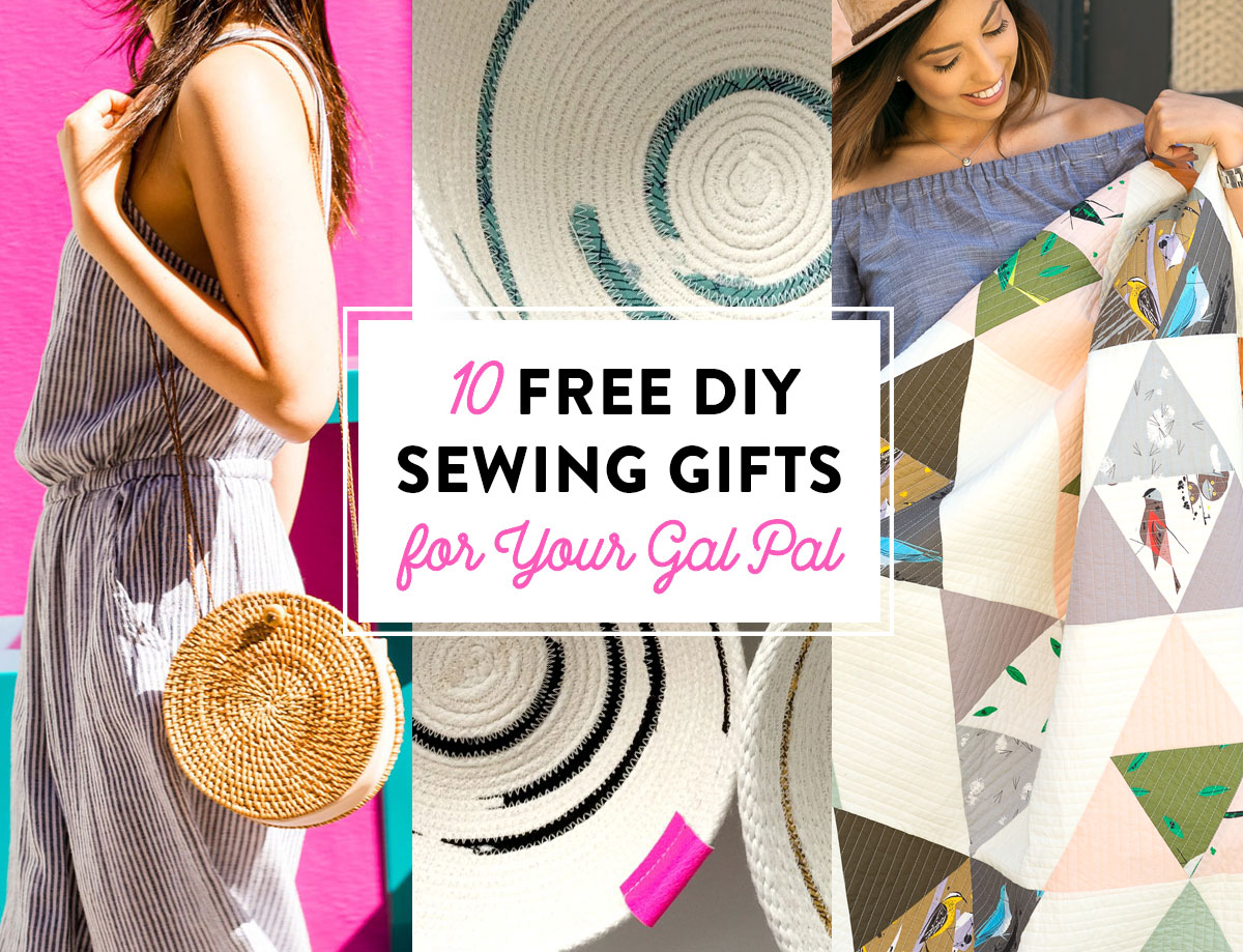 DIY-Sewing-Gifts