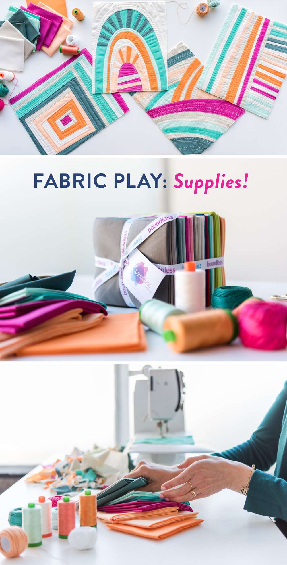 Fabric-Play-Supplies