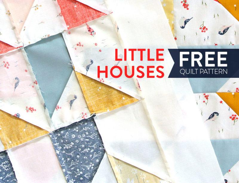Littles-Free-quilt-pattern