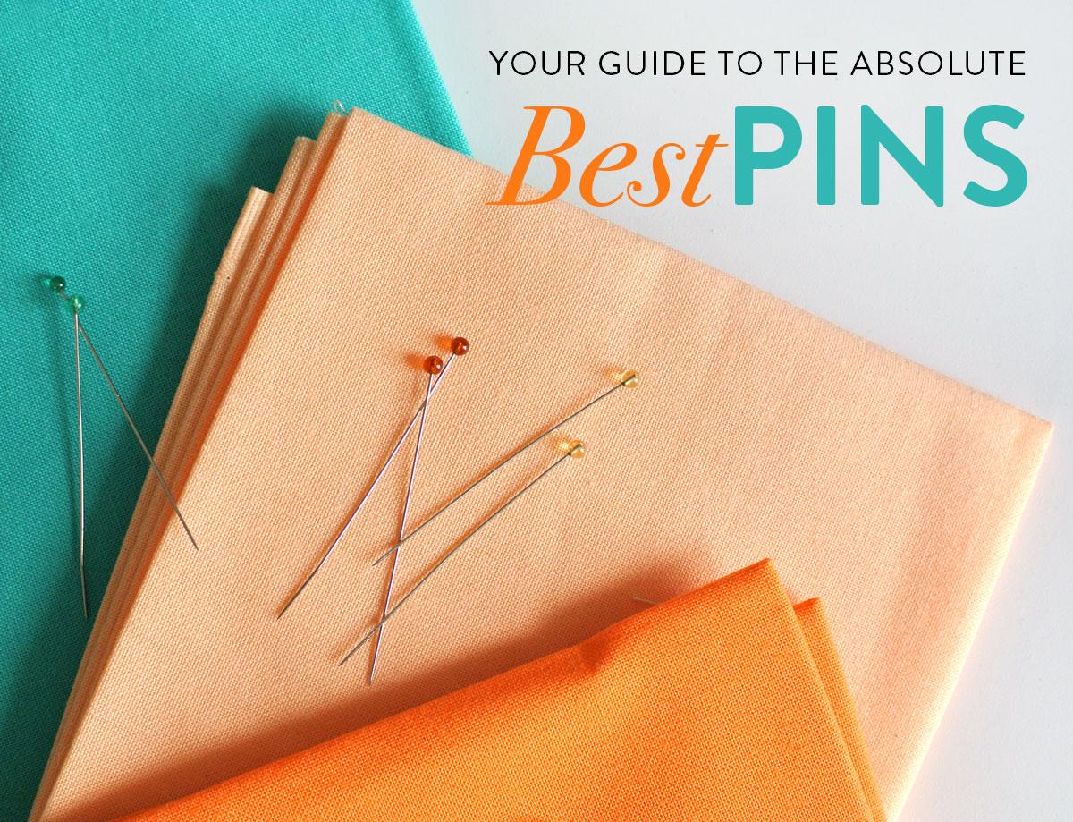 Best-Pins