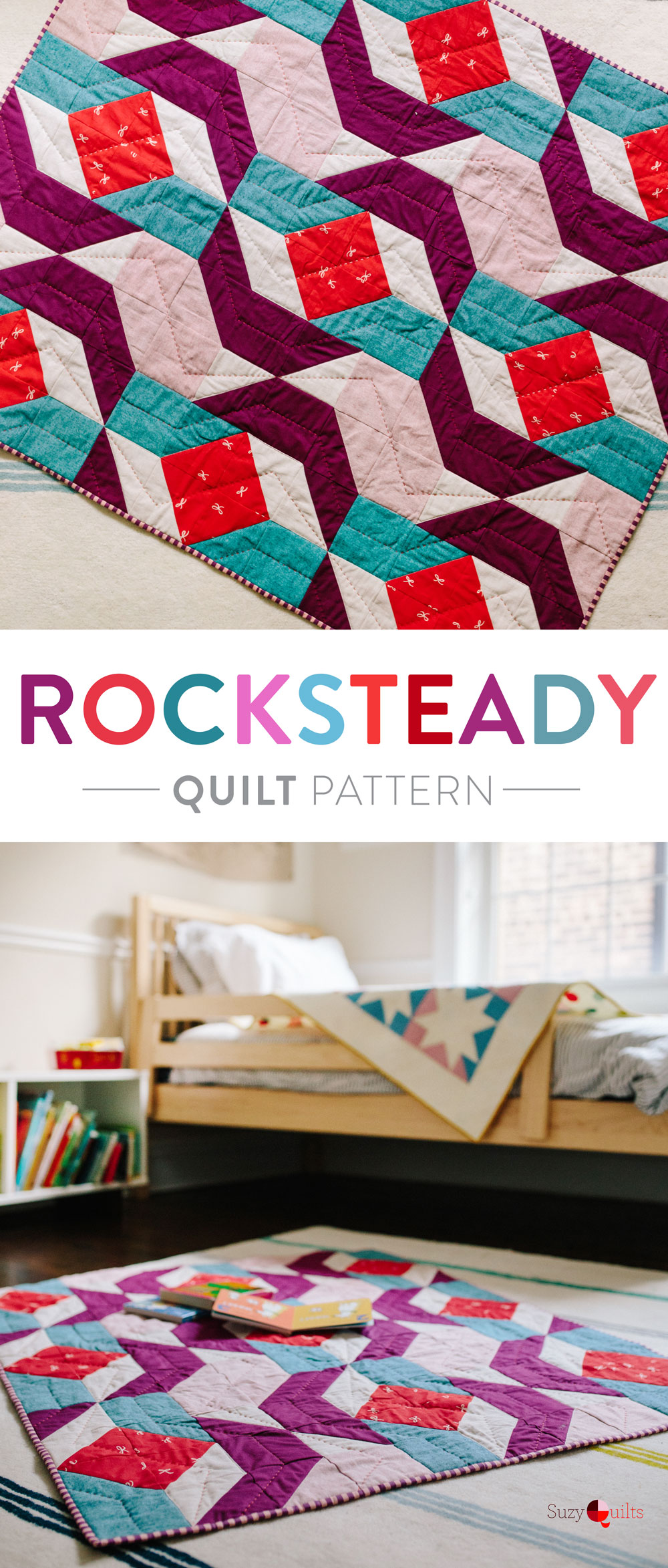 Baby-Quilt-PDF-Pattern-for-Sale