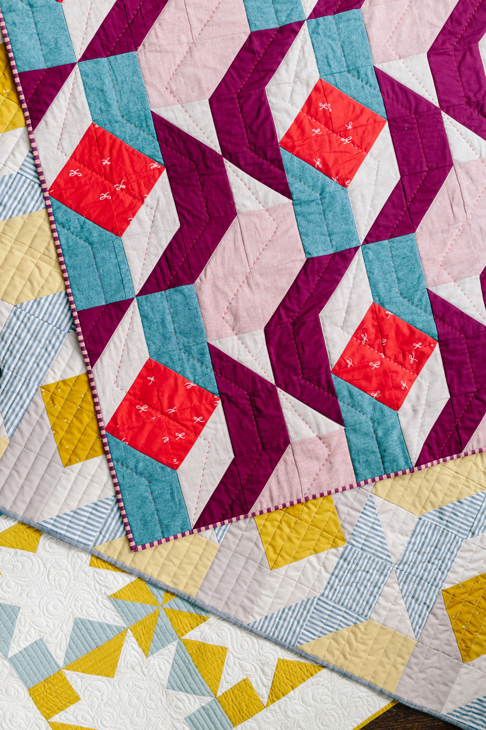 Beginner-Friendly-Rocksteady-Quilt-Pattern