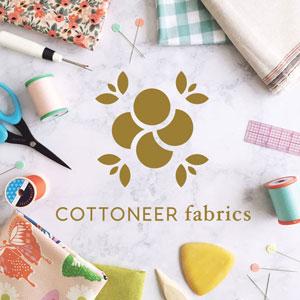 Cottoneer