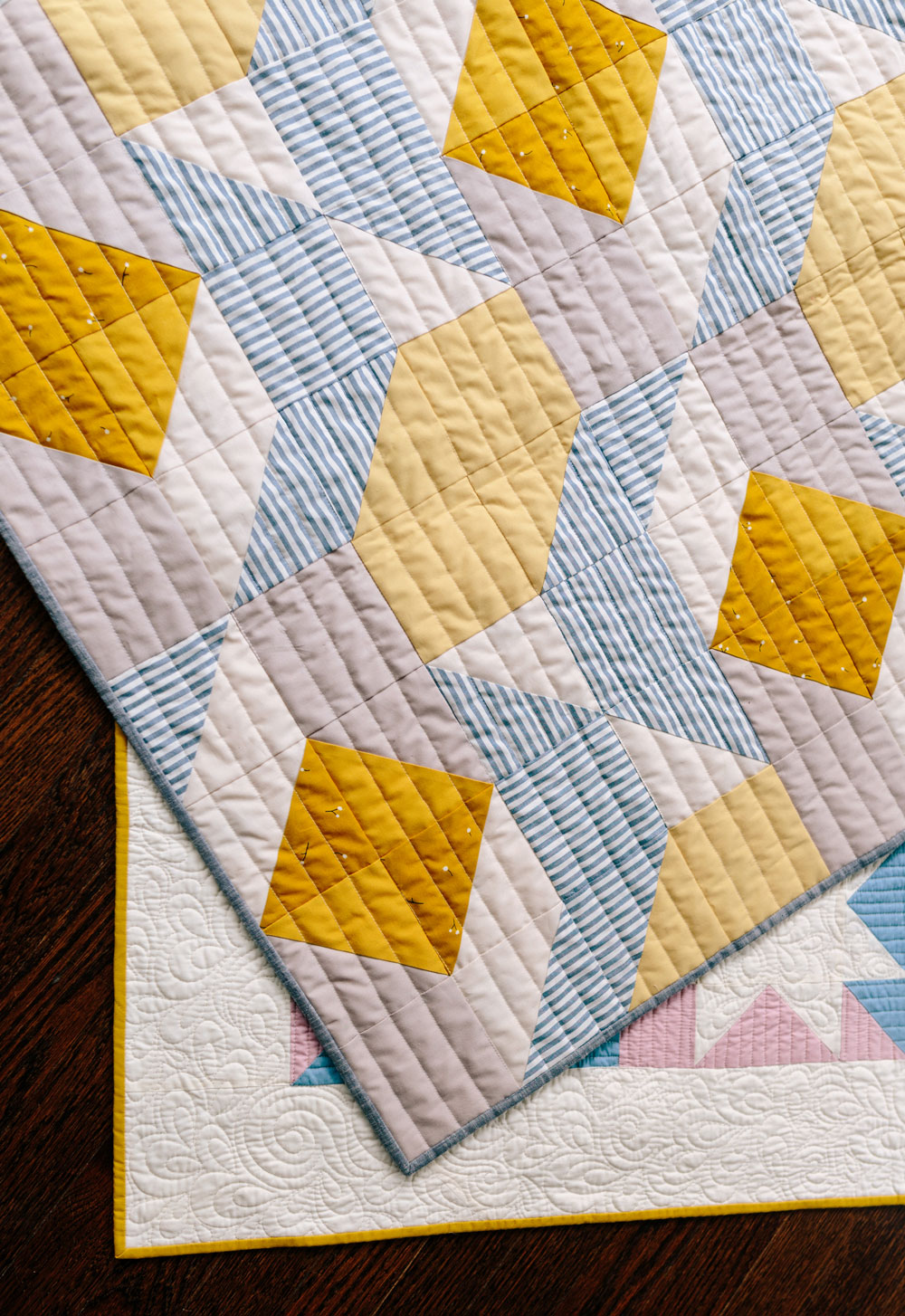 Matchstick-Quilting-Tutorial