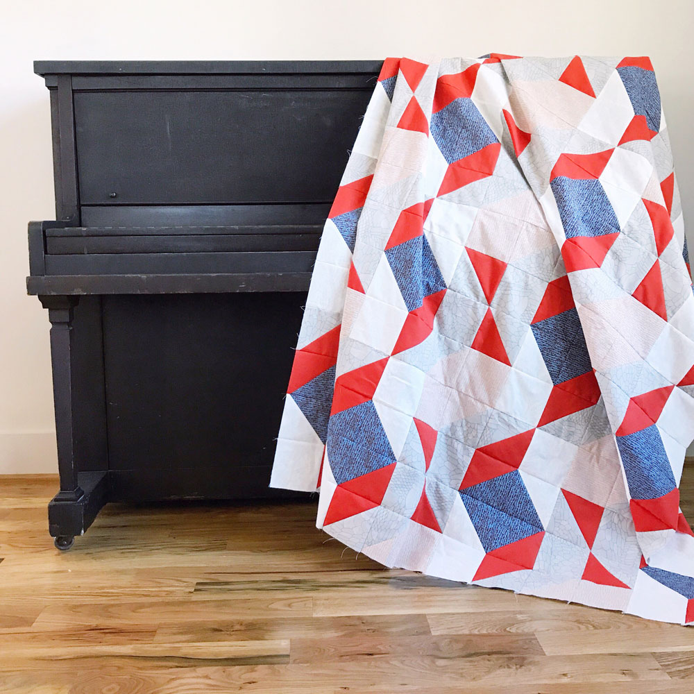 Patriotic-Rocksteady-Quilt