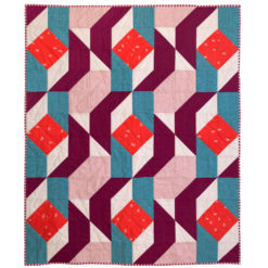Rocksteady_Baby_Quilt_Pattern