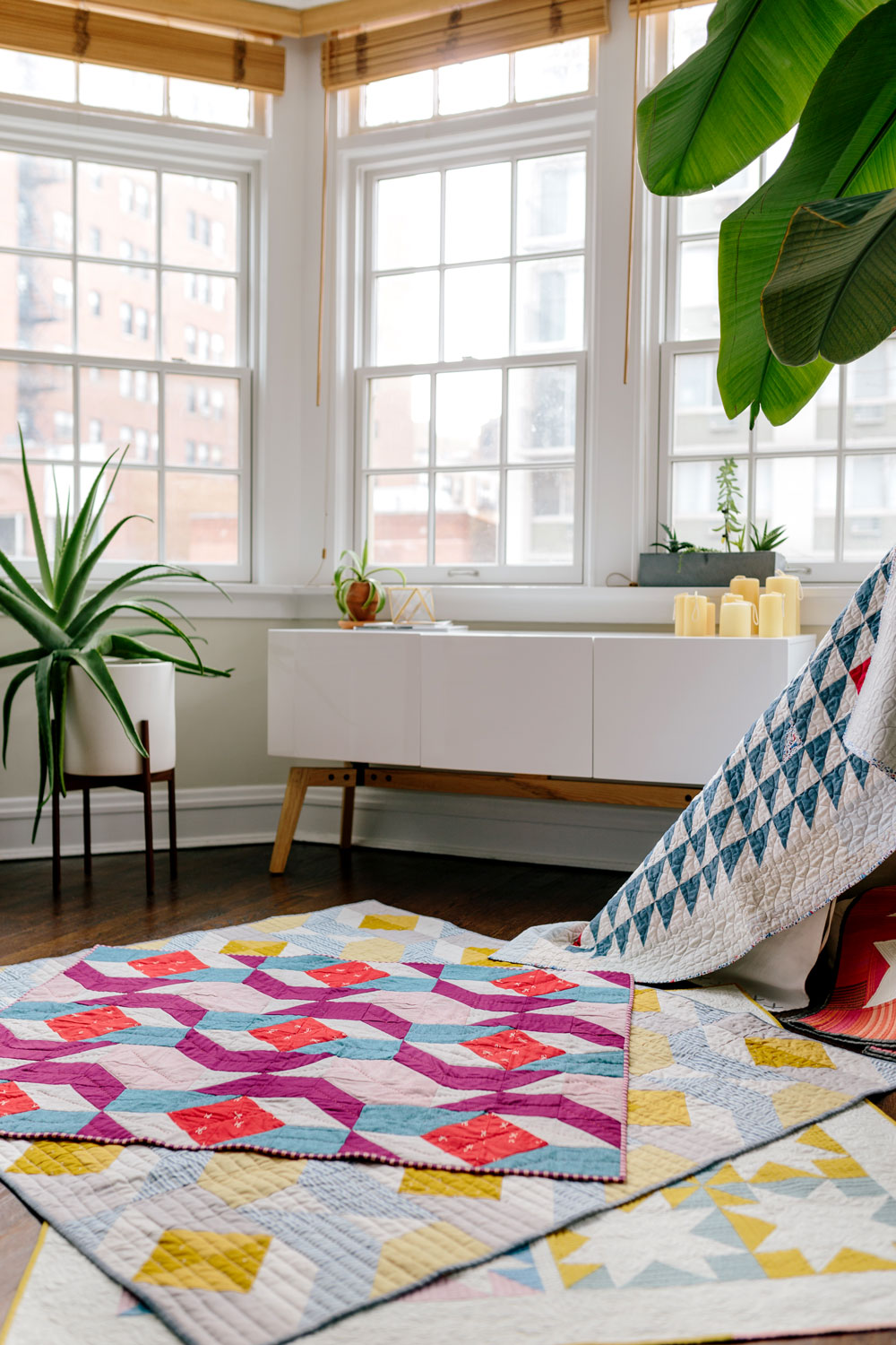 Suzy-Quilts-Interior-Design