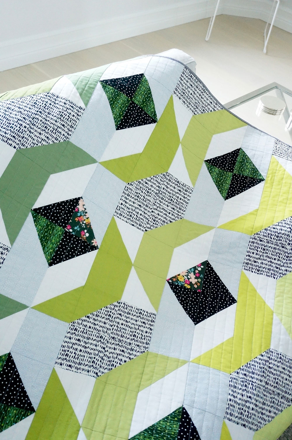 green-rocksteady-quilt