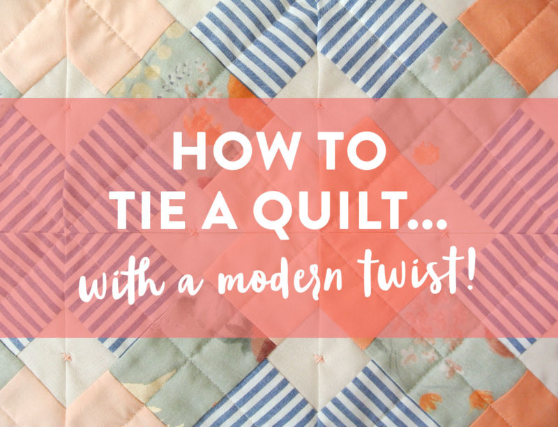 How-to-Tie-a-Quilt