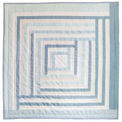 Light-Blue-Campfire-Baby-Quilt