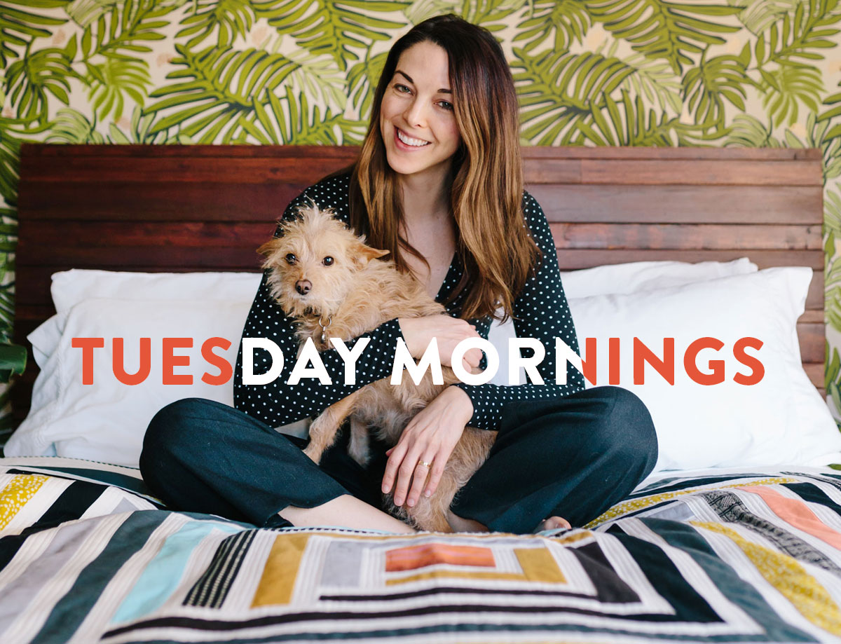Tuesday-Mornings-with-Suzy-Quilts