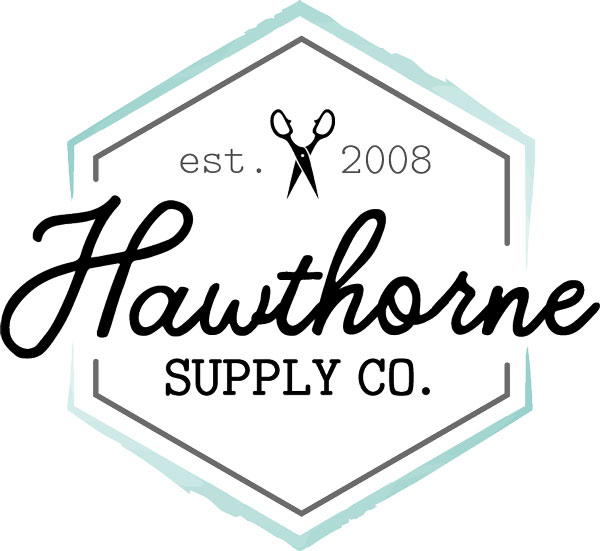 Hawthorne Supply Fabric