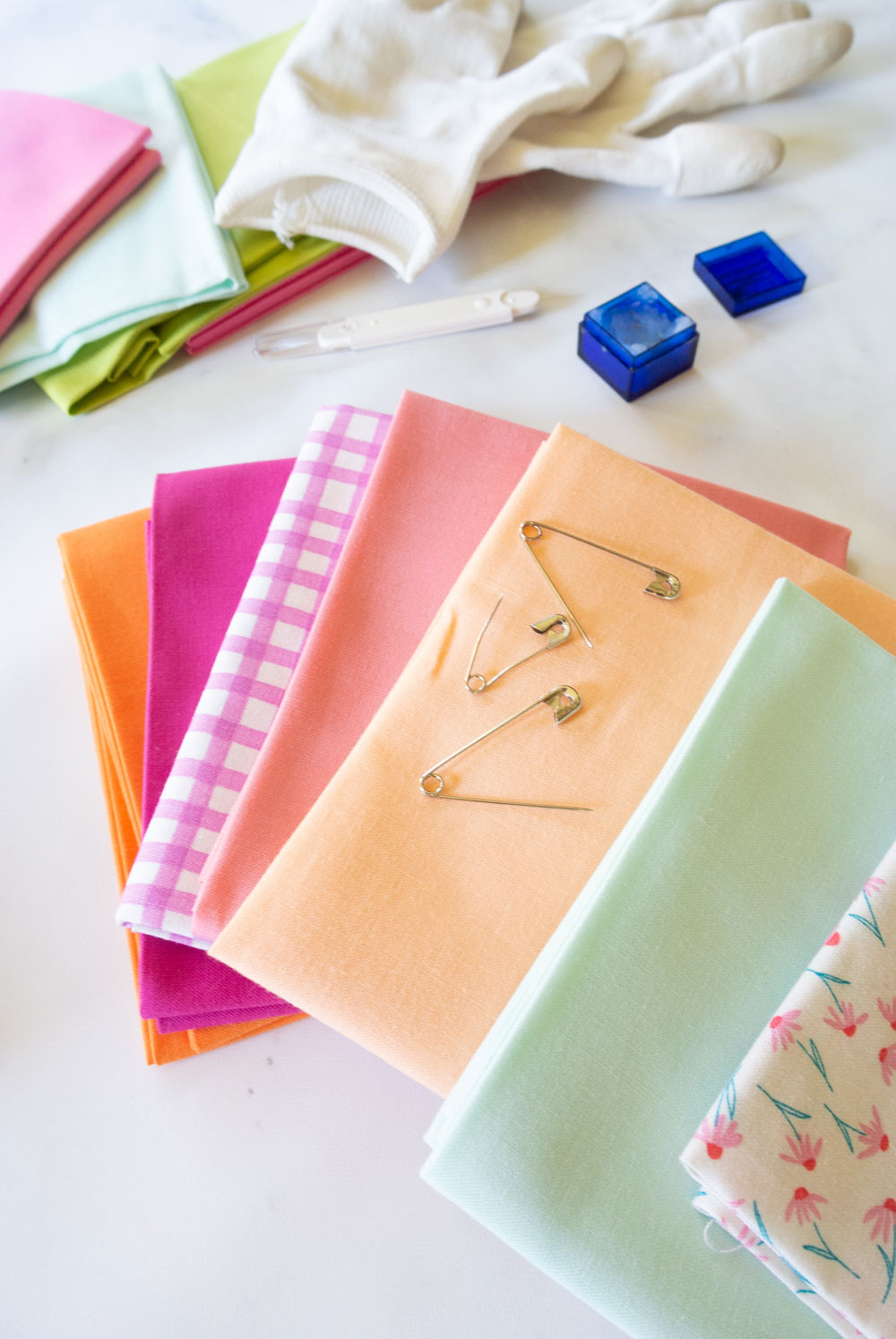 The 5 best underrated quilting notions that should be in every sewing room.