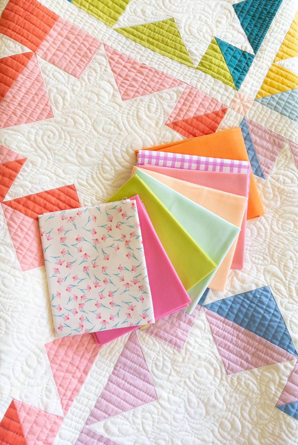 The 5 best underrated quilting notions that should be in every sewing room. | Suzy Quilts