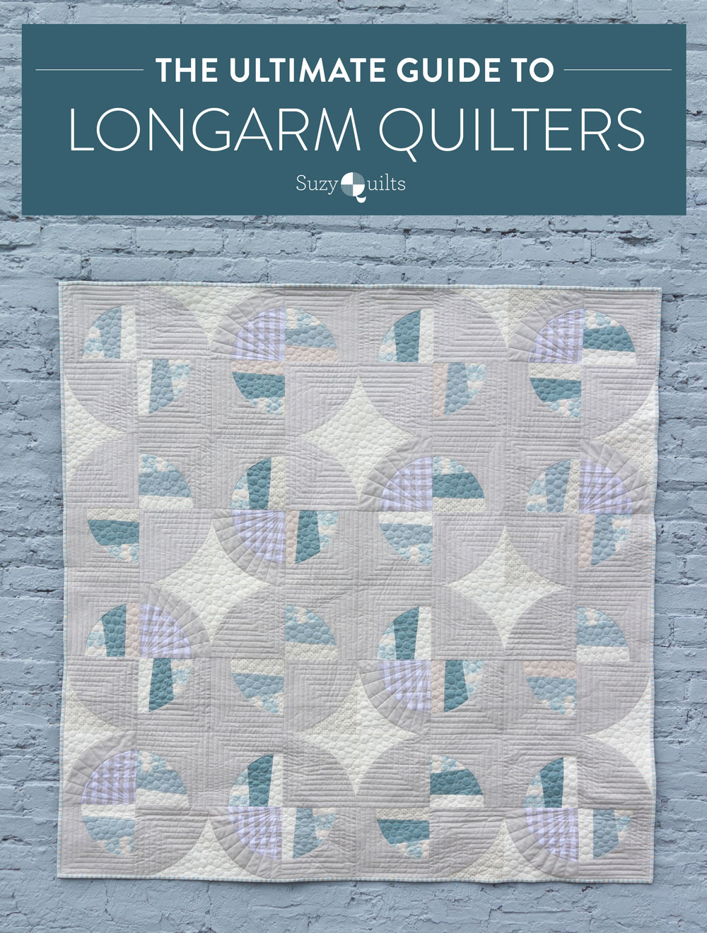 Your ultimate guide to longarm quilters in the USA and Canada. Find a quilter in your local area, or one that takes mail-in orders.