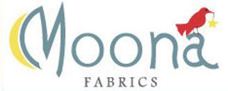 Moona Fabrics