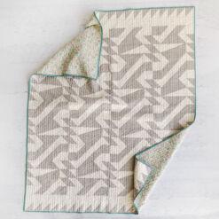 Beautiful warm-toned fabric to make a 60